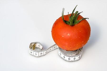Diet Control