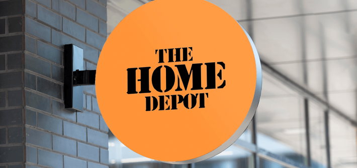 home-depot-hours